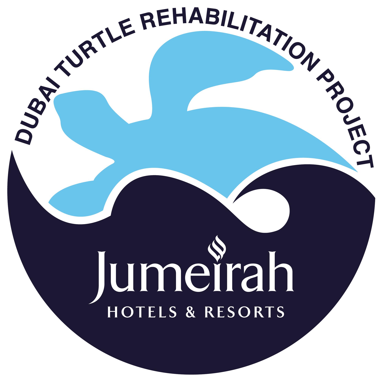 Turtle Rehabilitation Centre