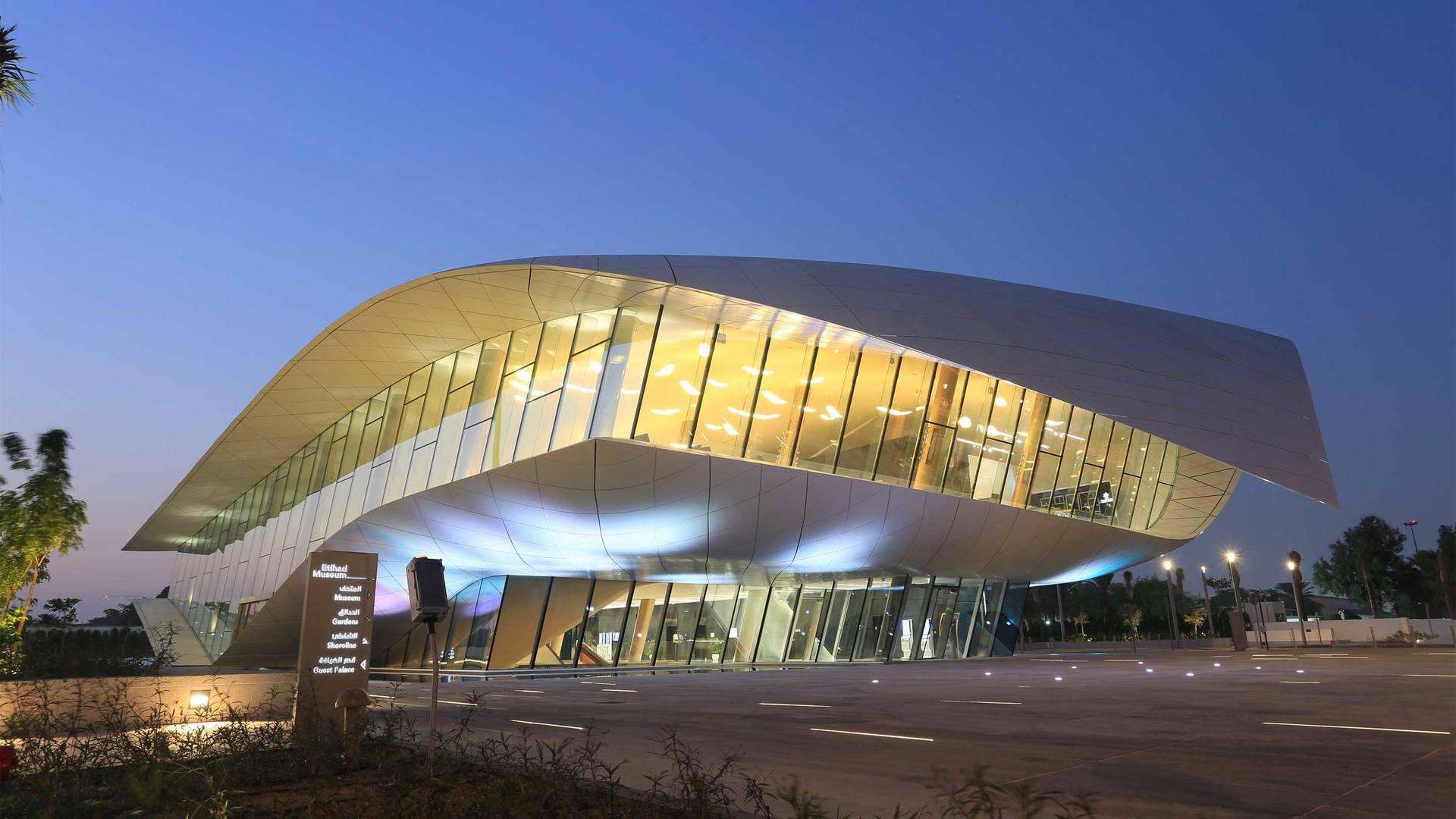 16-9_Etihad-Museum-Credit-Dubai-Tourism-