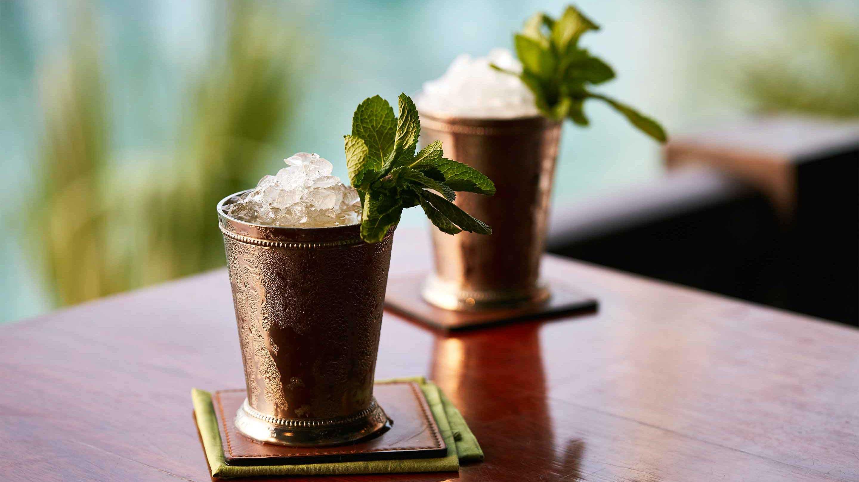 16-9_Gallery Jumeirah Mina A Salam Bahri Bar Classic Cocktail 5
