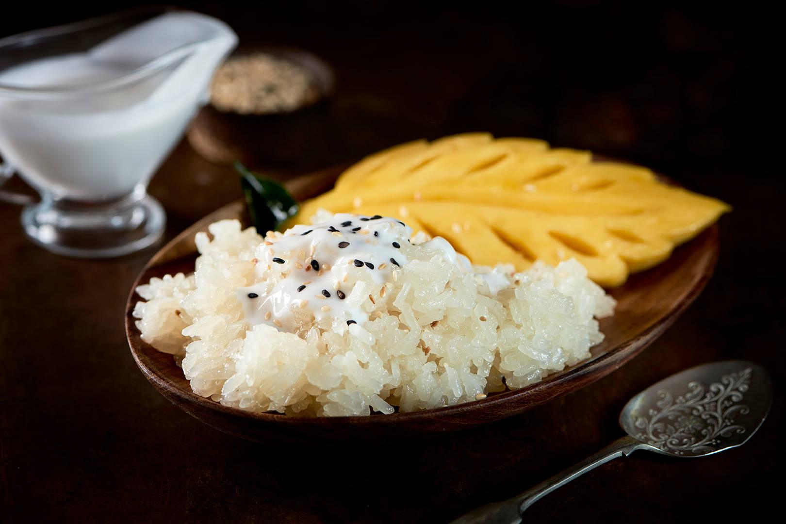 Jumeirah romantic restaurant Pai Thai_6-4