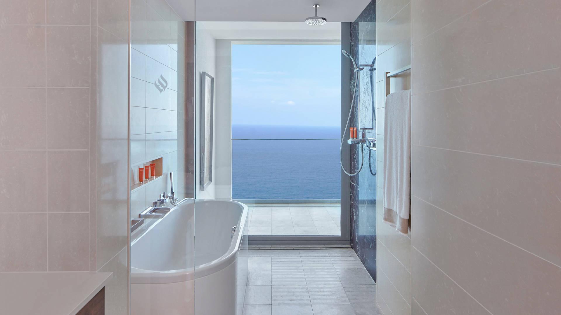 Jumeirah bathroom views port soller_16-9