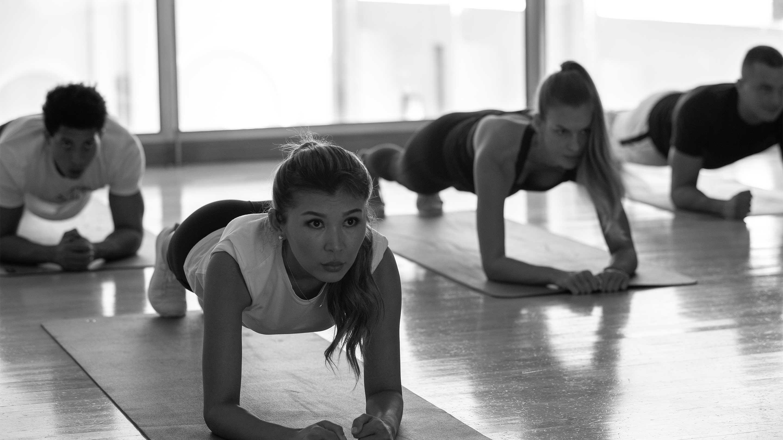 7_16-9_ Jumeirah-Mina-A-Salam---Talise-Fitness-Classes