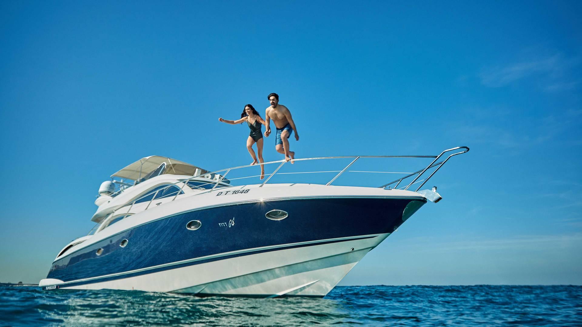 16-9_Summer-Yacht