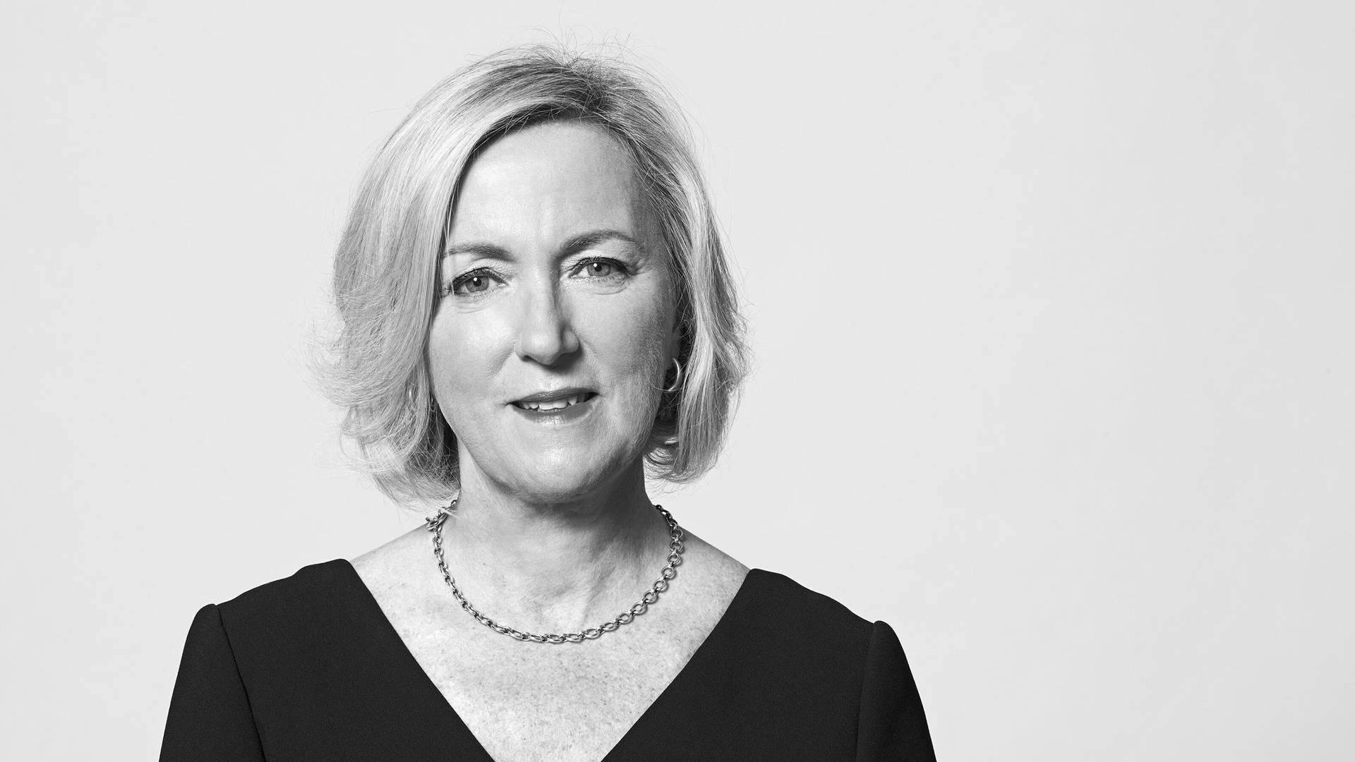 Ellen-Dubois-du-Bellay-Chief-Human-Resources-Officer