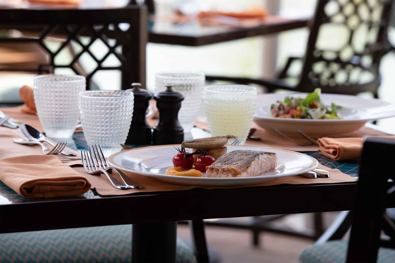 Gallery_Jumeirah Mina A Salam---Hanaaya Salmon Restaurant