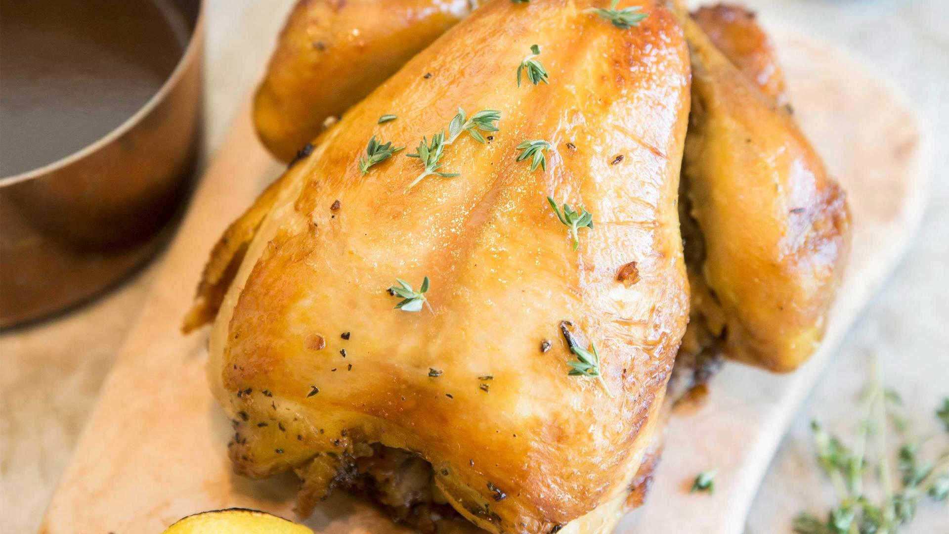 16-9_Gallery Madinat Jumeirah Jumeirah Mina A Salam Hanaaya Grilled Chicken