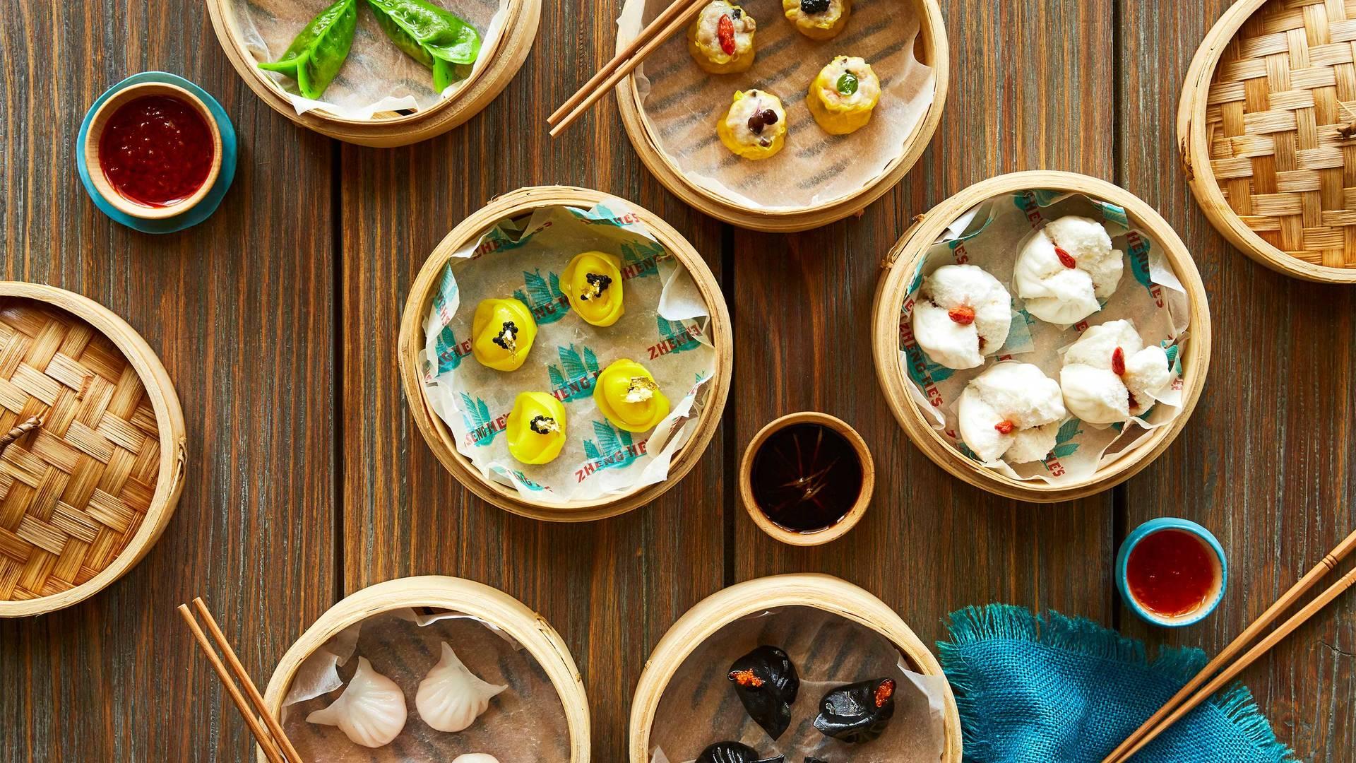 16-9_Jumeirah Mina A Salam Zheng Hes DimSum