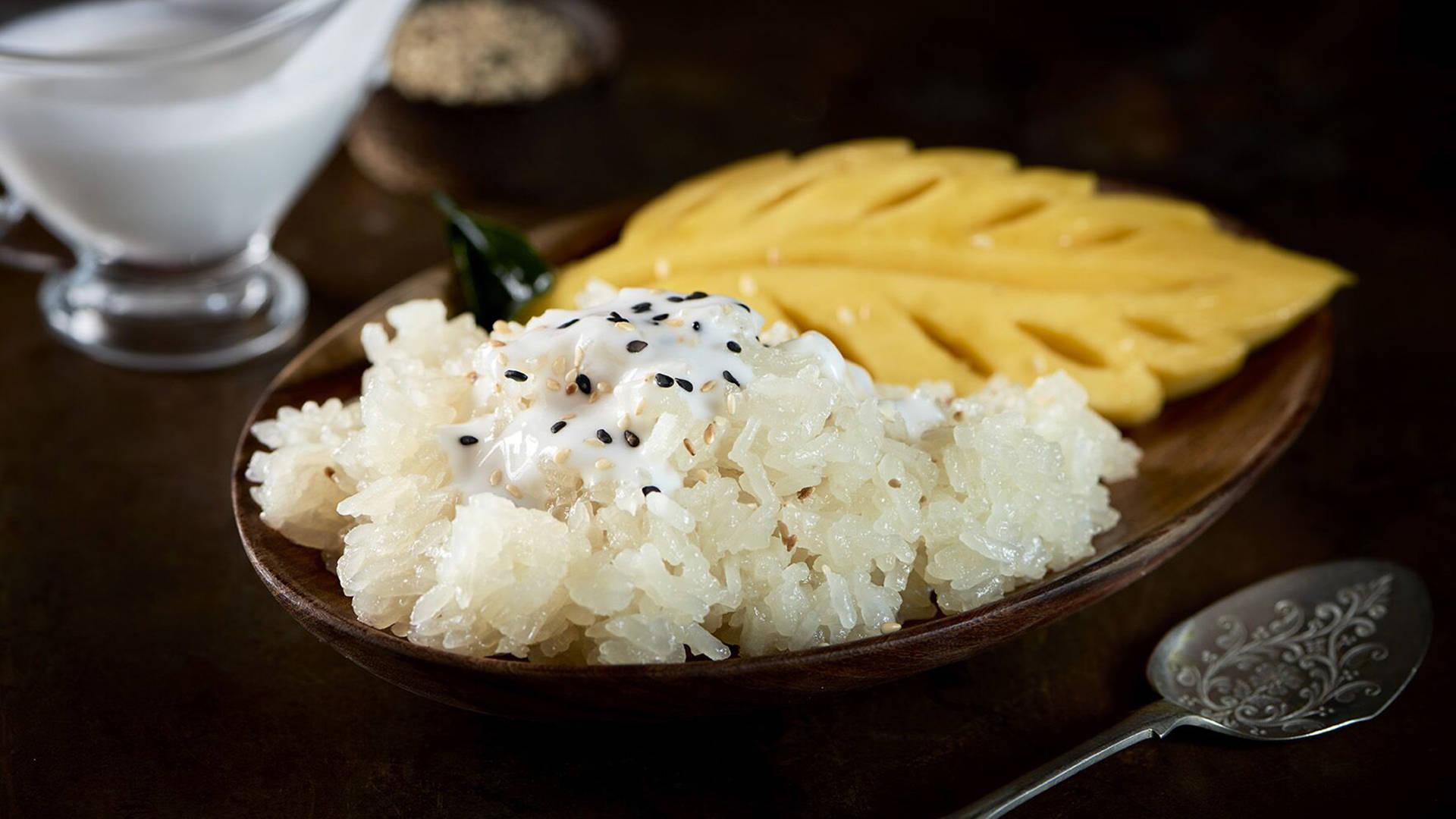 Pai-Thai-Food