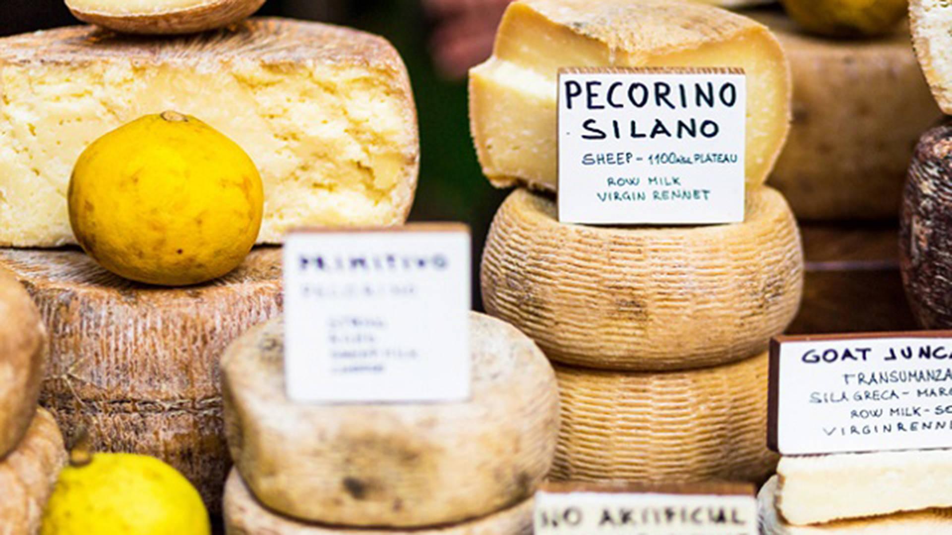 borough-market-cheese