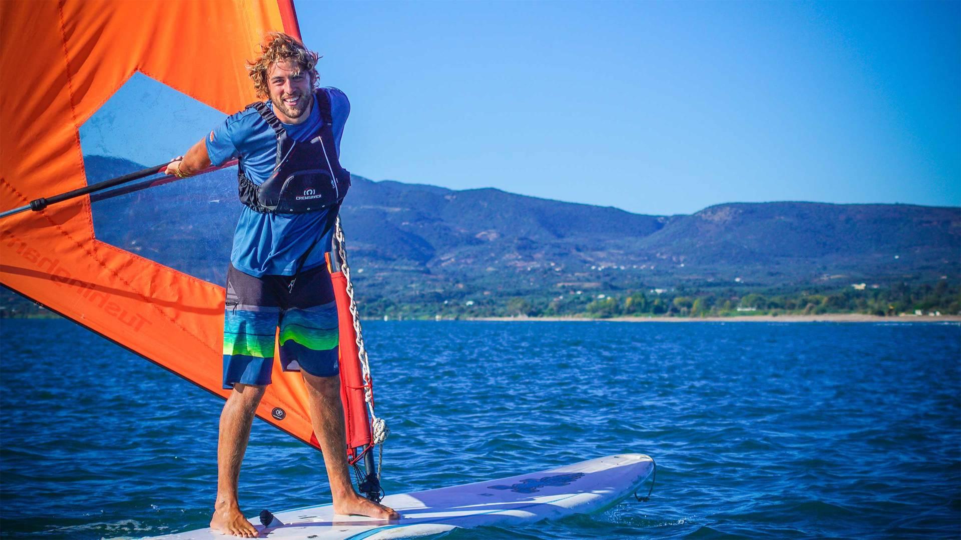 16-9_KiteSurfing Scubalife