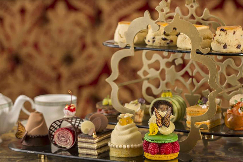 6-4 Menu - Sultans-Lounge---jzs-sultans-lounge-afternoon-tea-hero